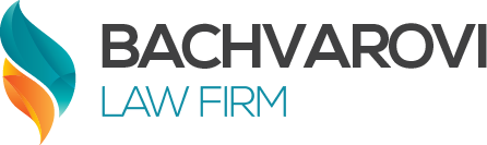Bachvarovi Law Company